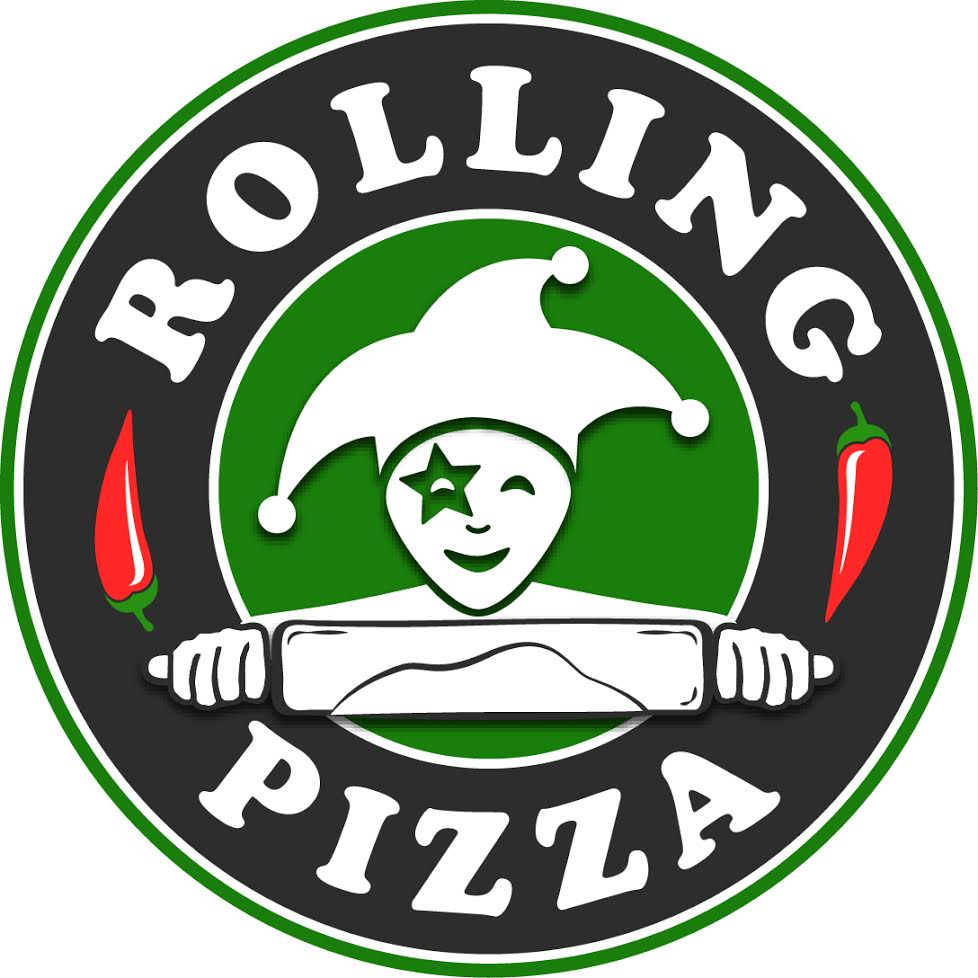 Rolling_pizza_logo